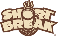 Shortbreak Logo